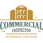 commercial-inspector