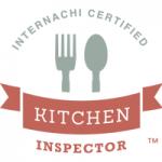 kitchen-inspector